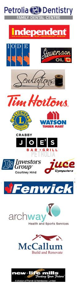 sponsorgroup2017