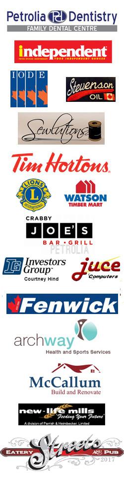 sponsorgroup2018